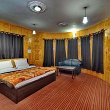 Hotel Golden Residency Pahalgam in Pahalgam