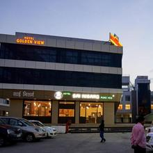 Hotel Golden View in Shirdi