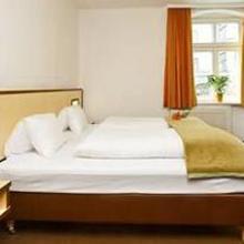 HOTEL GOLDENE KRONE in Innsbruck