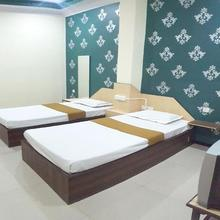 Hotel Goldinn Aurangabad in Aurangabad