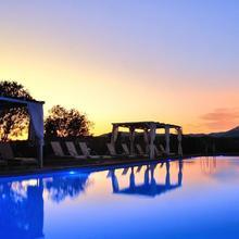 Hotel Golf Santa Ponsa in Majorca