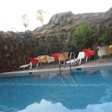 Hotel Gomassine in Marrakech