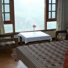 Hotel Gopal Apple Resort (80 Kms from Mandi) in Sojha