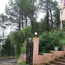 Hotel Gopal Apple Resort (80 Kms From Mandi) in Mandi