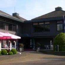 Hotel Gorinchem in Kedichem