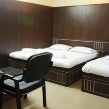 Hotel Govind Heights in Tirupati