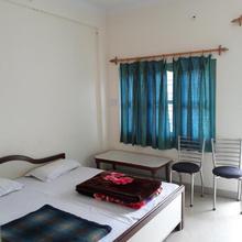 Hotel Govind Rudraprayag in Srinagar (garhwal)