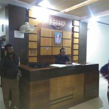 Hotel Govindam in Anuppur
