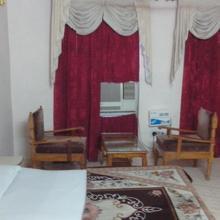Hotel Grace in Amritsar