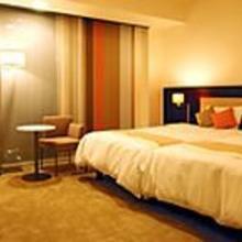 Hotel Gracery Sapporo in Sapporo