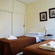 Hotel Gran Madryn in Puerto Madryn