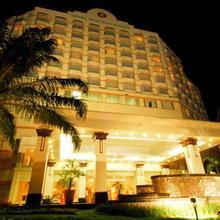 Hotel Gran Puri Manado in Manado