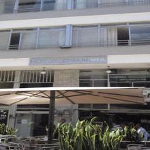 Hotel Gran Via in Circasia
