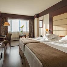 Hotel Granada Center in Granada
