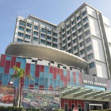 Hotel Granada Johor Bahru in Johor Bahru