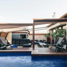 Hotel Granados 83 in Barcelona