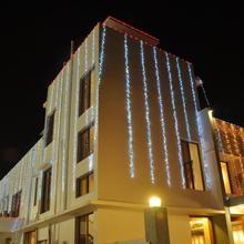 Hotel Grand 3d in Bhuj
