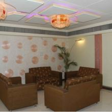 Hotel Grand Amba in Ghutku