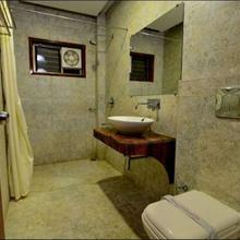 Hotel Grand Basant in Ambikapur