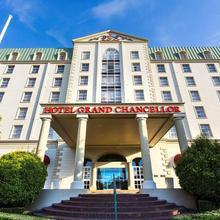 Hotel Grand Chancellor Launceston in Launceston