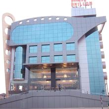 Hotel Grand Dhillon in Durg