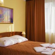 Hotel Grand Felix in Krakow