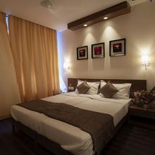 Hotel Grand Fortune in Kolhapur