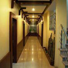 Hotel Grand Govinda in Korba