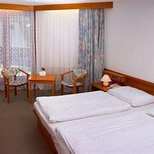 Hotel Grand Jasna in Lazisko