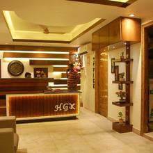 Hotel Grand Kailash,kotdwara in Saneh