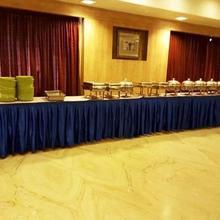 Hotel Grand Krishna - Vellore in Kavanur