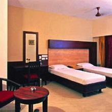 Hotel Grand Krishna - Vellore in Katpadi