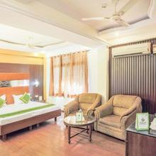 Hotel Grand Legacy in Dehradun