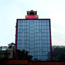 Hotel Grand Luit in Guwahati