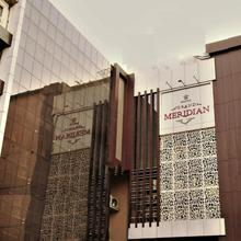 Hotel Grand Meridian in Katni