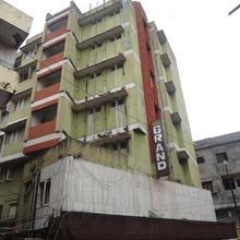 Hotel Grand in Nagpur