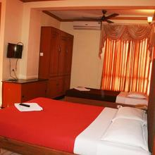 Hotel Grand Palace in Coimbatore