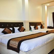 Hotel Grand Park in Amritsar