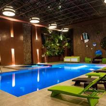 Hotel Grand Park in Bogota
