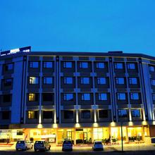 Hotel Grand Sharan in Katra