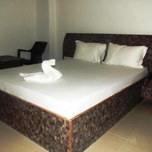 Hotel Grand Sm Regency in Darbhanga