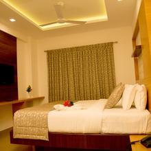 Hotel Grand Tree in Coimbatore