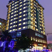 Hotel Grand United - Ahlone Branch in Rangoon