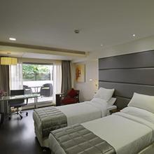 Hotel Grande 51 in Navi Mumbai
