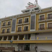 Hotel Grandeur in Pardi