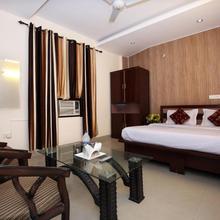 Hotel Grandway in Chandigarh