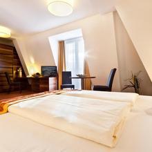 Hotel Grauer Bär in Innsbruck