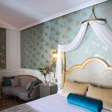 Hotel Gravina 51 in Sevilla