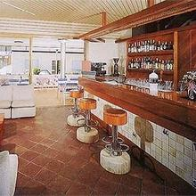Hotel Graziella in Badia