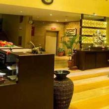 Hotel Great Maratha in Miraj